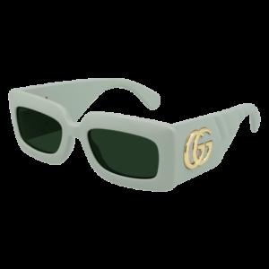 Gucci Sunglasses - GG0811S - 003
