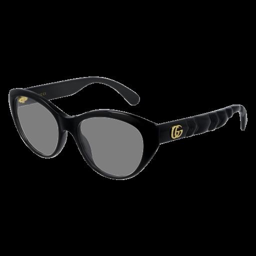 Gucci Eyeglasses - GG0812O  - 001