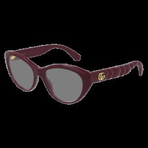 Gucci Eyeglasses - GG0812O - 003