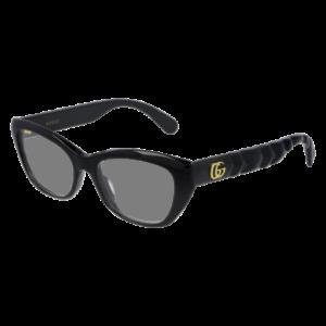 Gucci Eyeglasses - GG0813O - 001