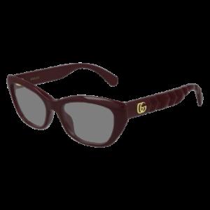 Gucci Eyeglasses - GG0813O - 003
