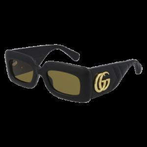 Gucci Sunglasses - GG0816S - 001