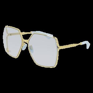 Gucci Sunglasses - GG0817S - 004