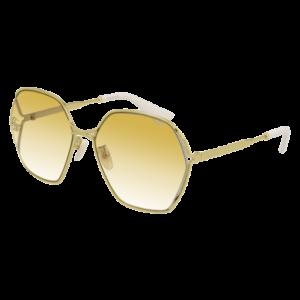 Gucci Sunglasses - GG0818SA - 004