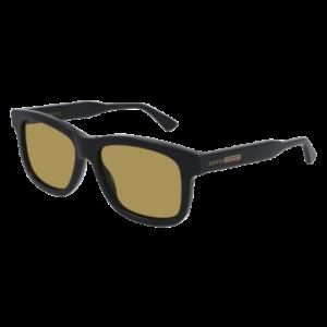 Gucci Sunglasses - GG0824S - 006