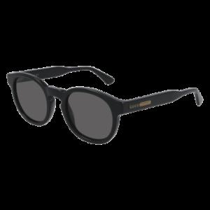 Gucci Sunglasses - GG0825S - 001