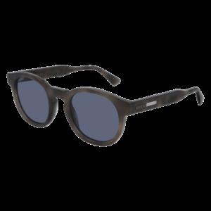 Gucci Sunglasses - GG0825S - 004
