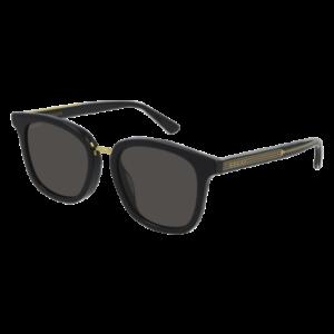 Gucci Sunglasses - GG0851SK - 001