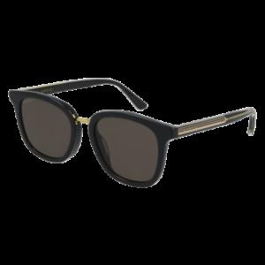 Gucci Sunglasses - GG0851SK - 002