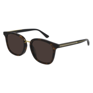 Gucci Sunglasses - GG0851SK - 003