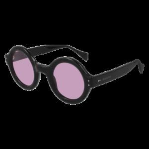 Gucci Sunglasses - GG0871S - 002