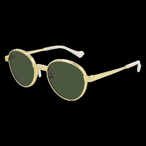 Gucci Sunglasses - GG0872S - 004