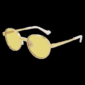 Gucci Sunglasses - GG0872S - 005