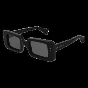 Gucci Sunglasses - GG0873S - 002