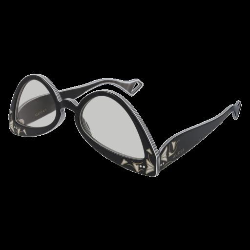 Gucci Sunglasses - GG0874S - 001