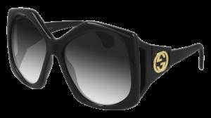 Gucci Sunglasses - GG0875S - 001