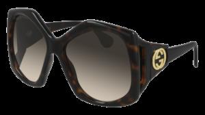 Gucci Sunglasses - GG0875S - 002