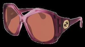 Gucci Sunglasses - GG0875S - 003