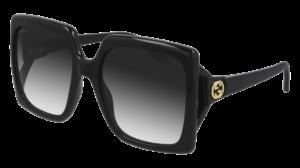 Gucci Sunglasses - GG0876S - 001