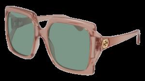 Gucci Sunglasses - GG0876S - 003