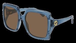 Gucci Sunglasses - GG0876S - 004