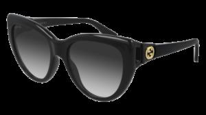 Gucci Sunglasses - GG0877S - 001