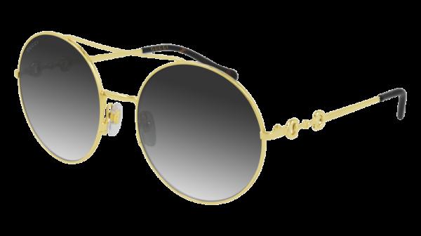 Gucci Sunglasses - GG0878S - 001