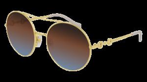 Gucci Sunglasses - GG0878S - 004