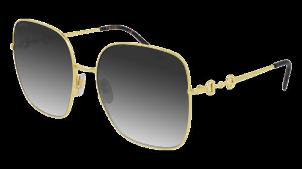 Gucci Sunglasses - GG0879S - 001