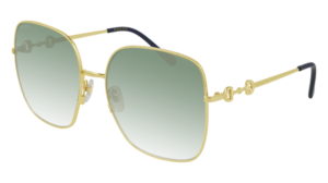 Gucci Sunglasses - GG0879S - 003