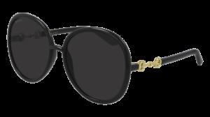 Gucci Sunglasses - GG0889S - 001