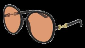 Gucci Sunglasses - GG0889S - 003