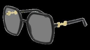 Gucci Eyeglasses - GG0890O - 001