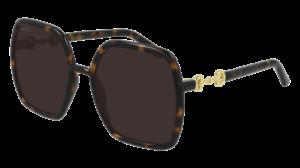 Gucci Sunglasses - GG0890S - 002