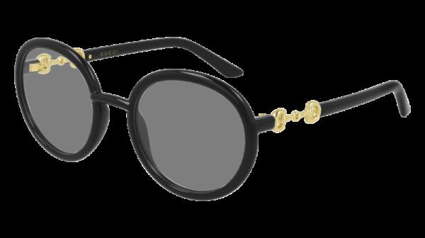 Gucci Eyeglasses - GG0891O - 001