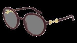 Gucci Eyeglasses - GG0891O - 003