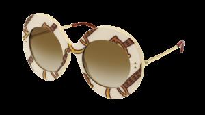 Gucci Sunglasses - GG0894S - 003