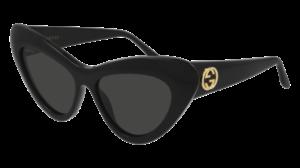 Gucci Sunglasses - GG0895S - 001