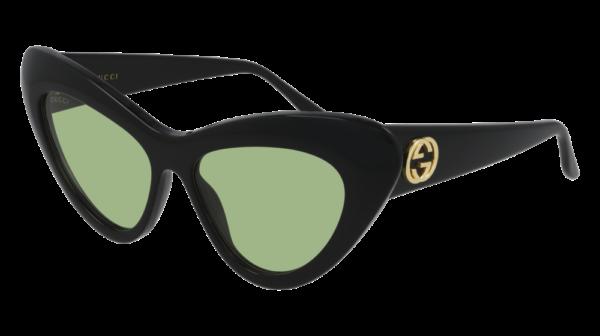 Gucci Sunglasses - GG0895S - 003