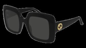 Gucci Sunglasses - GG0896S - 001