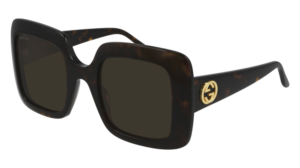 Gucci Sunglasses - GG0896S - 002
