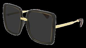 Gucci Sunglasses - GG0903S - 001