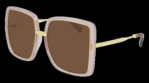 Gucci Sunglasses - GG0903S - 002