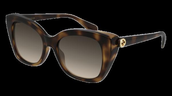 Gucci Sunglasses - GG0921S - 002