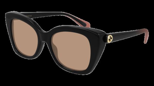 Gucci Sunglasses - GG0921S - 003