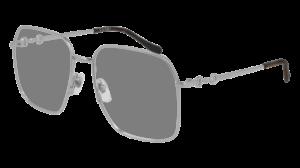 Gucci Eyeglasses - GG0952O - 003