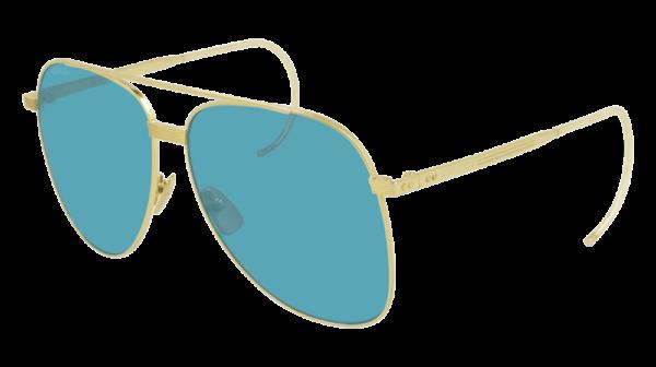 Gucci Sunglasses - GG0953S - 001