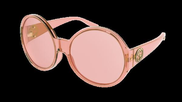 Gucci Sunglasses - GG0954S - 003
