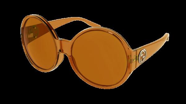 Gucci Sunglasses - GG0954S - 005