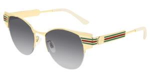 Gucci Sunglasses - GG0521S - 001